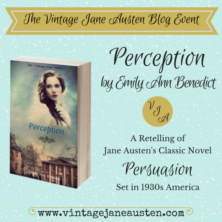perception and deception in jane austens Perception and deception in jane austens' emma essay enn203j: jane austen 28/02/2013 assignment 01: emma student number: 51004623 the misunderstandings with regard to perception and deception in jane austen's novel emma undeniably suggest something sinister about human nature, given the negative effects it has on those that fall prey to such conjecture.